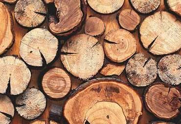 Bois de chauffage, pellet, accessoire poêle et cheminée