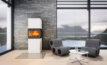 jotul chemin e inserts po le gaz po le bois et. Black Bedroom Furniture Sets. Home Design Ideas