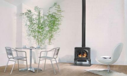 jotul chemin e inserts po le gaz po le bois et granul s jotul. Black Bedroom Furniture Sets. Home Design Ideas